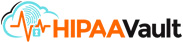 Hosting & Cloud Solutions - HIPAA Compliant - HIPAA Vault