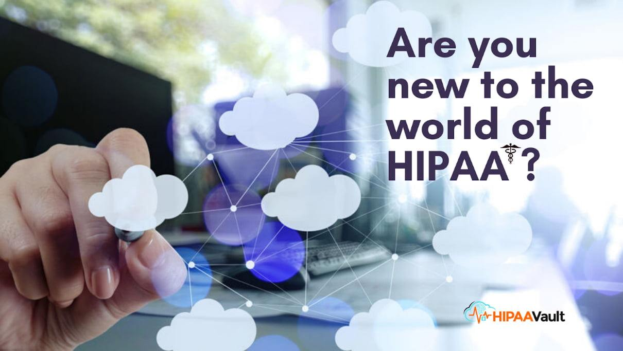Are-you-New-to-the-World-of-HIPAA