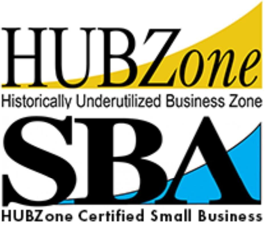 SBA Awards Etica, Inc. HUBZone & 8(a) Certification