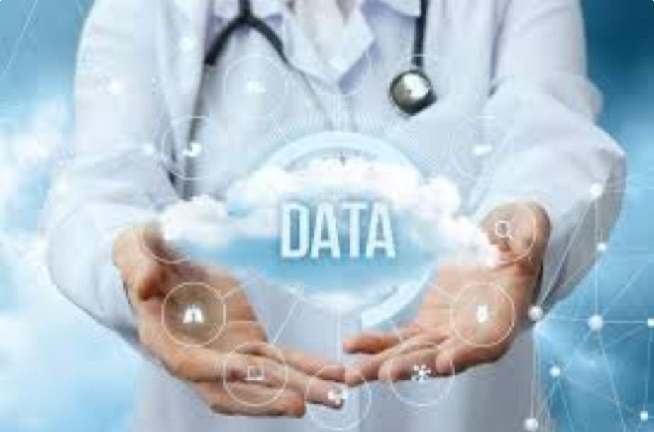 HIPAA Vault's Strategy to Lure Healthcare into the Cloud