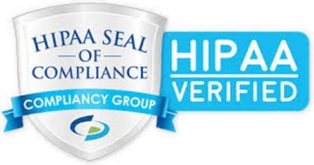 HIPAA Vault Debuts HIPAA Seal of Compliance Verification