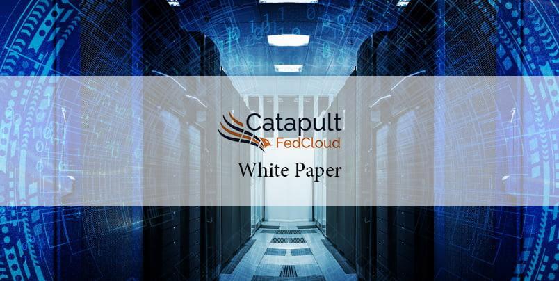 white-paper-1